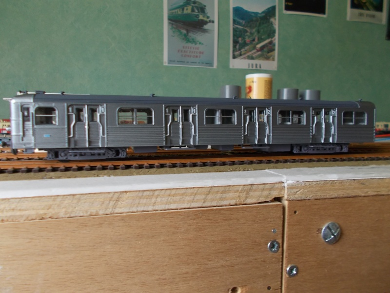 La Z 5100 Atlas version côte d'Azur Dscn2212