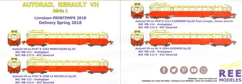 Renault VH REE Img26610