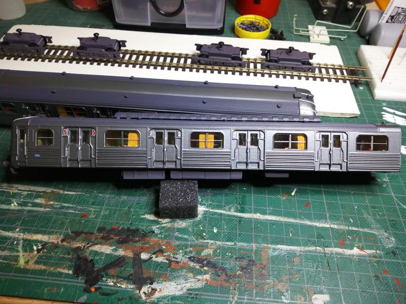La Z 5100 Atlas version côte d'Azur Img_2042