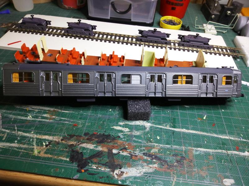 La Z 5100 Atlas version côte d'Azur Img_2043