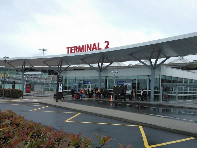 Terminal n° 2 Aeropo10