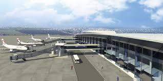 Terminal n°1  Images10