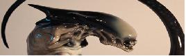 Fan'Art Alien10