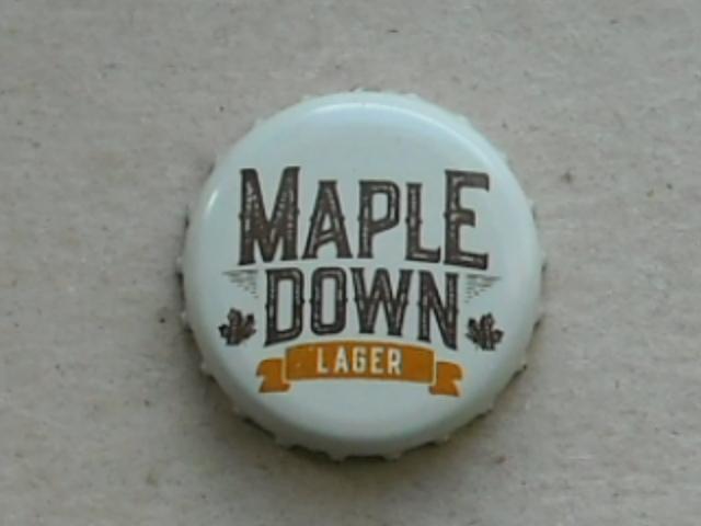 Sleeman Maple down Rscn4827