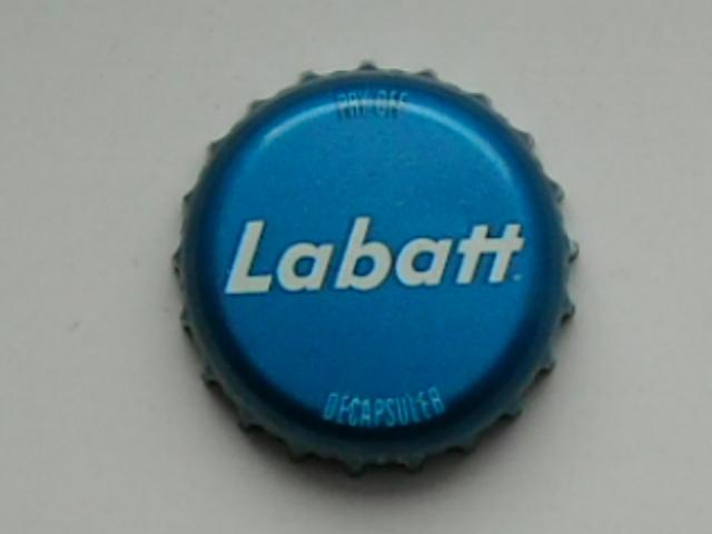 Labatt Bleue Rscn4833