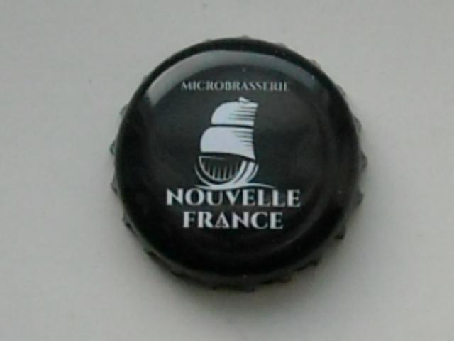 Nouvelle France Rscn4951