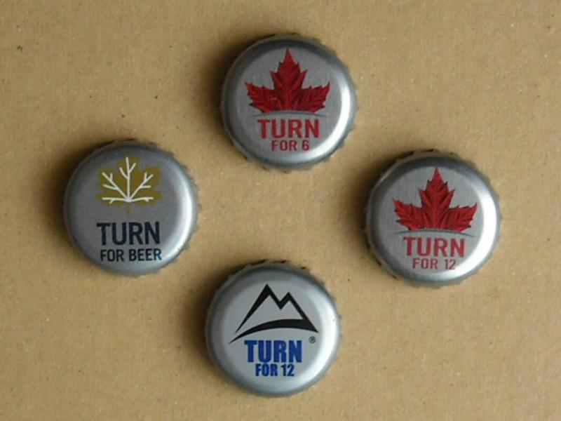 Turn for??!! Rscn5015