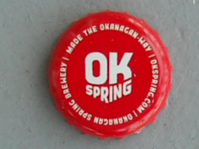 Okanagan Spring Brewery Rscn5315