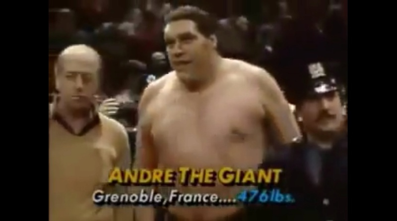 Pour un mémorial Andre The Giant à Grenoble Sans_t10