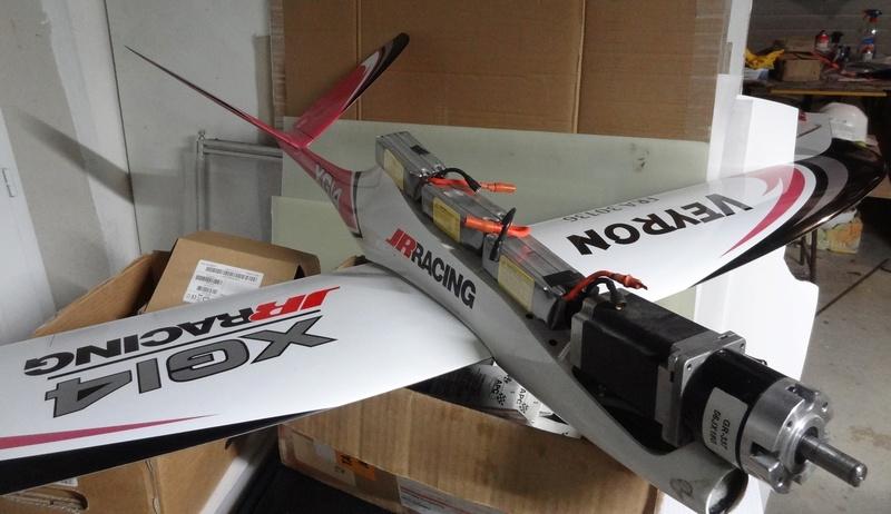 Gilou racing Dsc02410