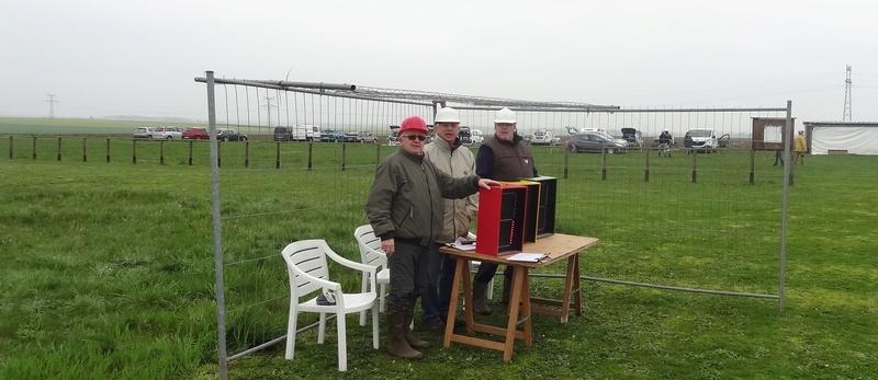 Racers Cup du Nacre Air Modeles 15 avril 2018 Dsc03119