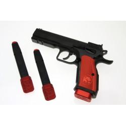 Quel Pistolet vous ferait plaisir! Tanfog11