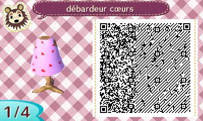 Mes petits QR codes Dybard10
