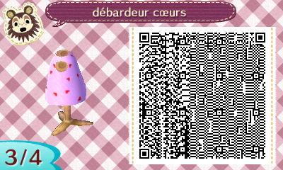 Mes petits QR codes Dybard12