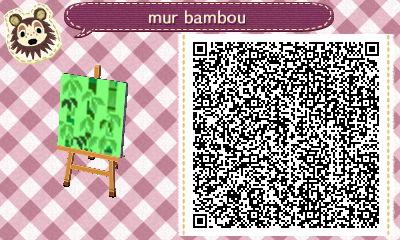Mes petits QR codes Mur_ba10