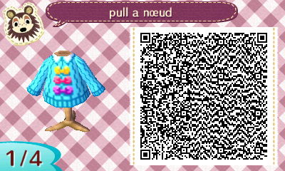 Mes petits QR codes Pull_a10