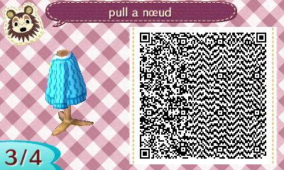 Mes petits QR codes Pull_a12