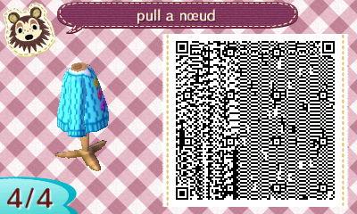 Mes petits QR codes Pull_a13
