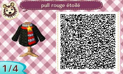 Mes petits QR codes Pull_e10