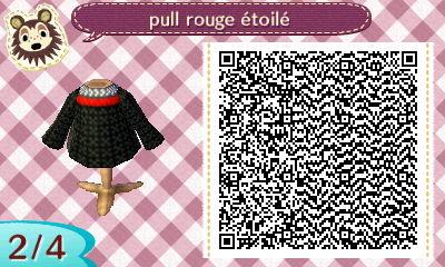 Mes petits QR codes Pull_e11
