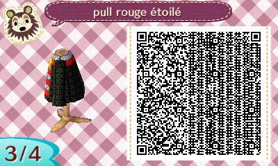 Mes petits QR codes Pull_e12