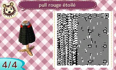 Mes petits QR codes Pull_e13