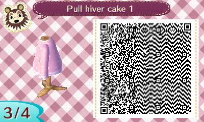 Mes petits QR codes Pull_h12