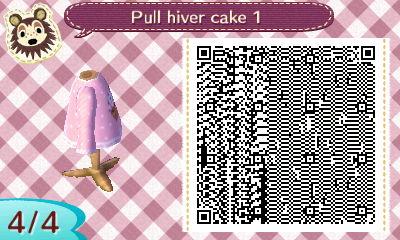 Mes petits QR codes Pull_h13