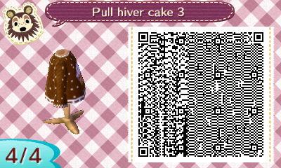 Mes petits QR codes Pull_h17