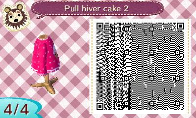 Mes petits QR codes Pull_h21