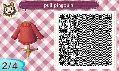 Mes petits QR codes Pull_p11