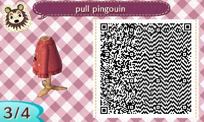 Mes petits QR codes Pull_p12