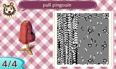 Mes petits QR codes Pull_p13