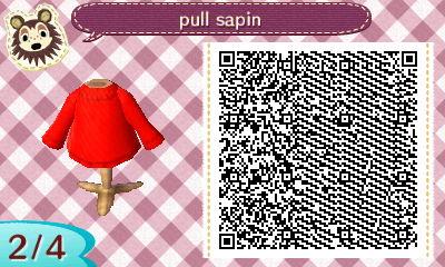 Mes petits QR codes Pull_s11