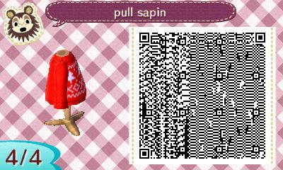 Mes petits QR codes Pull_s13