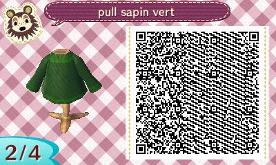 Mes petits QR codes Pull_s16