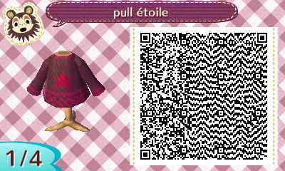 Mes petits QR codes Pull_y10