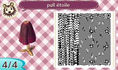 Mes petits QR codes Pull_y13