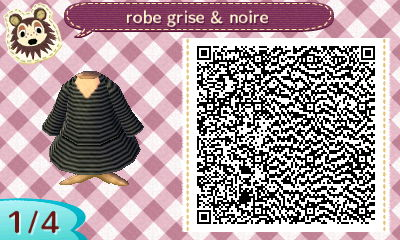 Mes petits QR codes Robe_a10