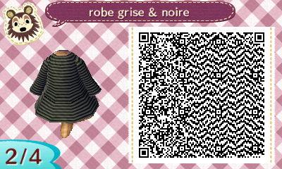 Mes petits QR codes Robe_a11