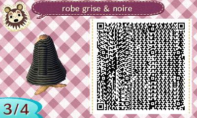 Mes petits QR codes Robe_a12