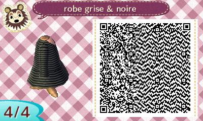 Mes petits QR codes Robe_a13