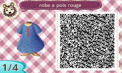 Mes petits QR codes Robe_a14