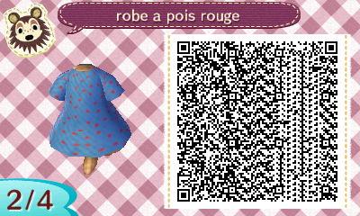 Mes petits QR codes Robe_a15