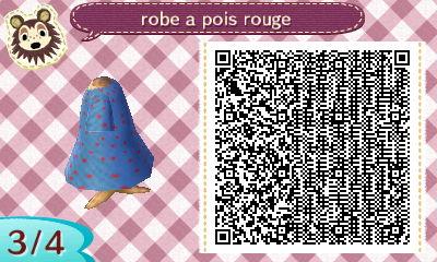 Mes petits QR codes Robe_a16