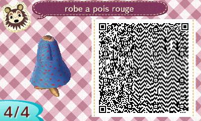 Mes petits QR codes Robe_a17