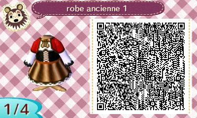 Mes petits QR codes Robe_a18