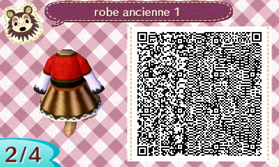 Mes petits QR codes Robe_a19