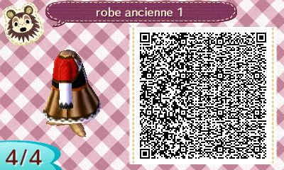 Mes petits QR codes Robe_a21