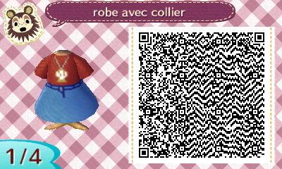 Mes petits QR codes Robe_a22